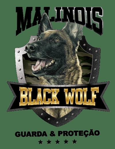 logo-black-wolf-p-min